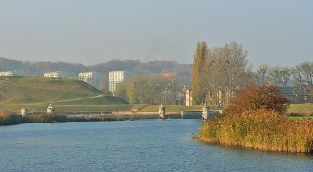Festninger i Gdansk. Historisk reise til Polen. Pakkereiser til Gdansk – Hit The Road Travel