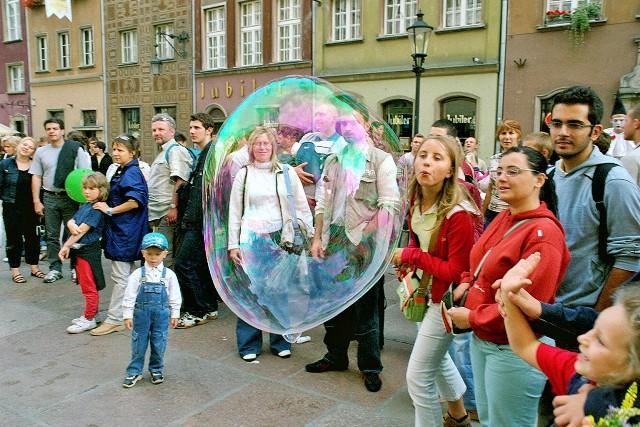 Gdansk, Hovedbyen, Dlugagaten. Klassetur til Gdansk – Hit The Road Travel