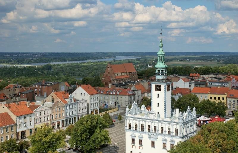 Chelmno. Tur til Polen – Hit The Road Travel