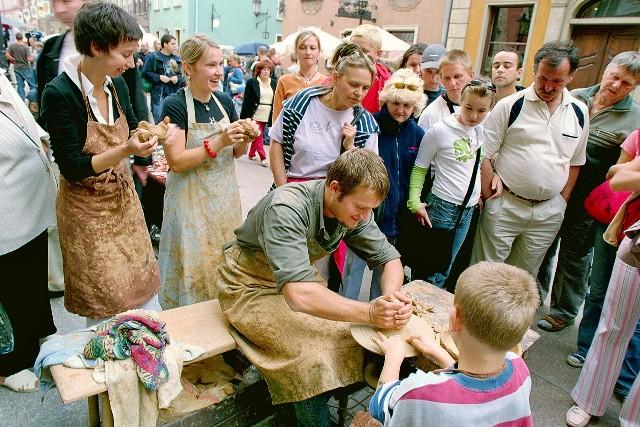 Gdansk, Hovedbyen, Dlugagaten, keramikkverksteder. Klassetur til Gdansk – Hit The Road Travel
