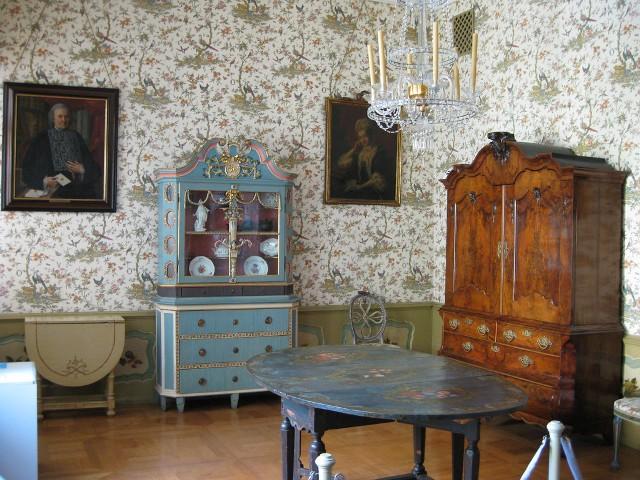 Uphagens Hus, Gdansk, Polen. Tur til Gdansk, Sopot og Gdynia – Hit The Road Travel