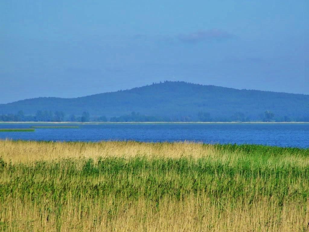 Rowokol berg. Naturreisen til Polen – Hit The Road Travel