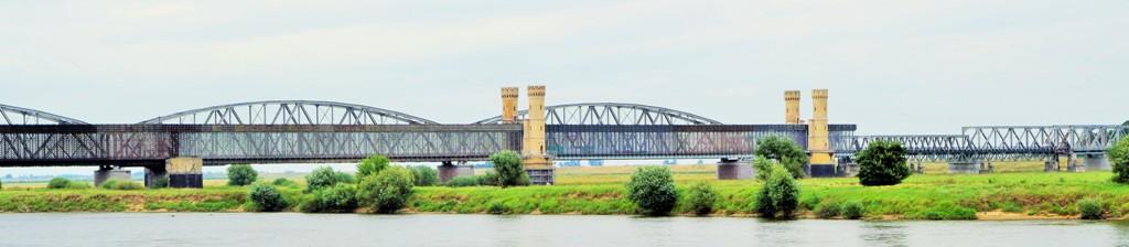 Veibru i Tczew. Temareise til Gdansk – Hit The Road Travel