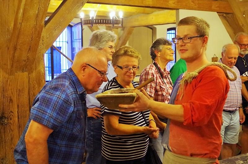 Torun pepperkakers baking håndverks verksteder. Tur til Polen – Hit The Road Travel