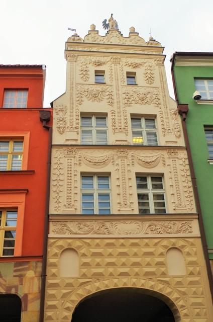 Gamlebyen i Torun. Pakkereiser til Polen – Nikolaus Kopernikus tur – Hit The Road Travel