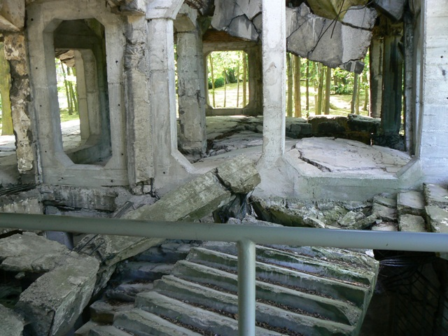Westerplatte, Gdansk. Historisk reise til Polen. Pakkereiser til Gdansk – Hit The Road Travel