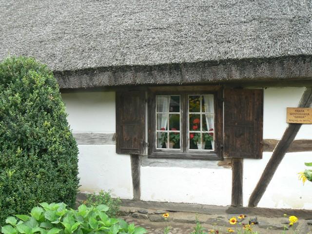 Det lille friluftsmuseet i Nadole. Reise til Gdansk – Hit The Road Travel