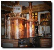 Regionale øl fra Szymbark. Temareiser til Polen – Hit The Road Travel