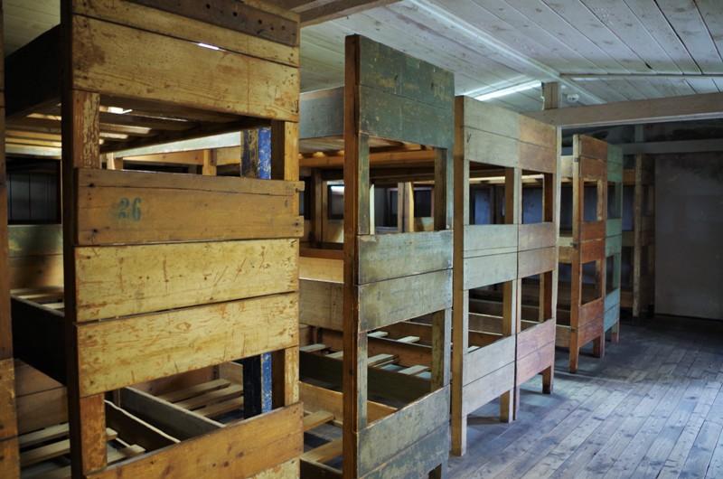 Stutthof Museum – Hit The Road Travel